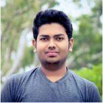 Rahul-150×150