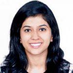 Vandana Khandelwal